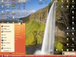 vista-orange3