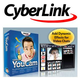 cyberlink-youcam-2-0